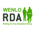 Wenlo Riding For The Disabled Group
