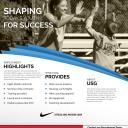 Multi Sports Activity Coach in the USA Icon