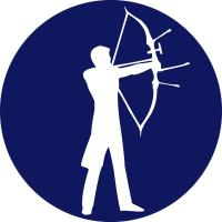 Archery GB Instructor Award (Sport Structures)
