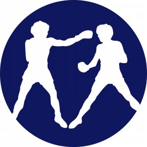 Challenge Charity Boxing Fight Night 4 | Leicester-Shire & Rutland Sport