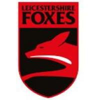 Leicestershire Foxes (Cricket) vs Middlesex