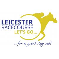 Leicester Race Day