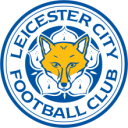 Leicester City V Manchester United Icon