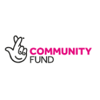 The National Lottery- Partnership Funds