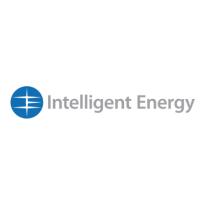 Intelligent Energy Charitable Trust