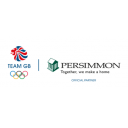 Persimmon Homes Building Futures Icon