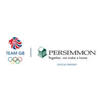Persimmon Homes Community Champions