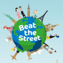 Beat the Street Leicester: 13 Mar-24 Apr Icon