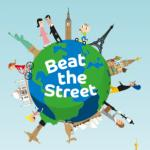 Beat the Street Leicester: 13 Mar-24 Apr
