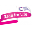 Race for Life 5K - Loughborough Icon