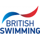 Athlete Health Lead - World Class Swimming Programme Icon