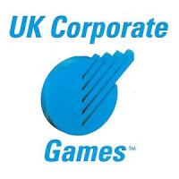Europe Corporate Games 2019