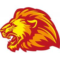Leicester Lions V Stoke Potters