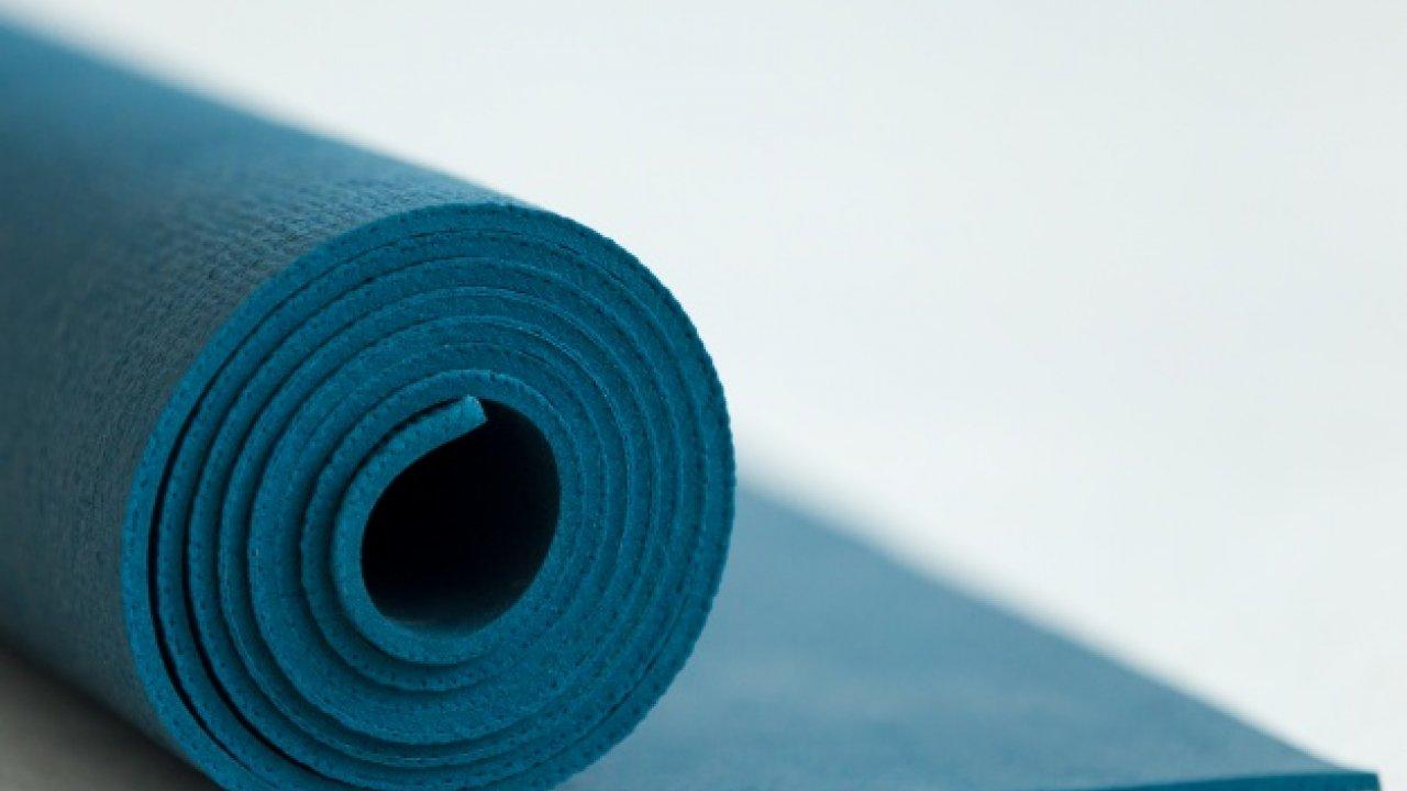 Yoga Banner