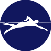 Swim England Level 1 Swimming Assistant (Teaching) - Blended Learning