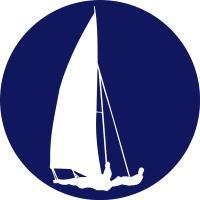 LYRSA Learn to Sail