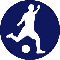 Cerebal Palsy Female Football Event