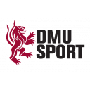 Part Time Sport Coaching Positions Icon