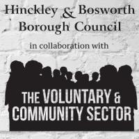 Hinckley & Bosworth Community Volunteers Fund