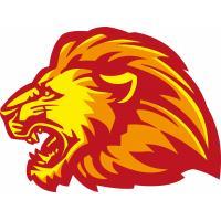 Leicester Lions V Mildenhall