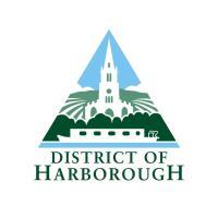 Harborough Community Grant Fund