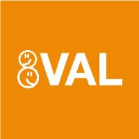Voluntary Action Leicester Funding Fair