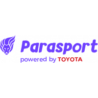 The Toyota Parasport Fund