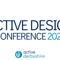Active Design Conference
