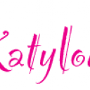 Play during Covid19 Delivered by Katylou's Icon