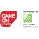 Freelance Lead / Assistant Community Football Coach Vacancies (East Midlands) Icon