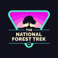 The National Forest Trek