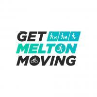 Get Melton Moving