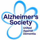 Dementia Action Week Icon