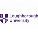 Loughborough University Icon