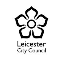 Leicester City Council Ward Grants
