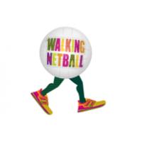 Walking Netball Festival