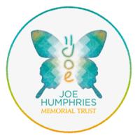 Joe's Jog 2020