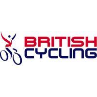 British BMX Championships