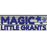 Magic Little Grants Scheme 2020