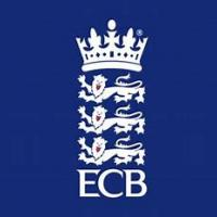 ECB Emergency Support Programmes for Cricket