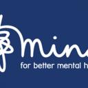 Mind - Coronavirus Mental Health Response Fund *Temporarily Paused* Icon
