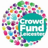 Crowdfund Leicester