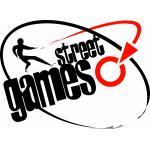 Mental Health Conversations During Covid Webinar (Streetgames)