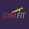Gymfit Resource Pack