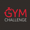GYMChallenge Resource Pack