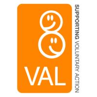 VAL - An Introduction to Funding - Covid-19
