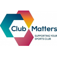 Club Matters - Planning for your Future
