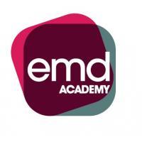 EMD Academy Open Bursary