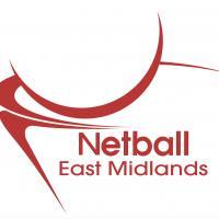 East Midlands Netball Regional Funding