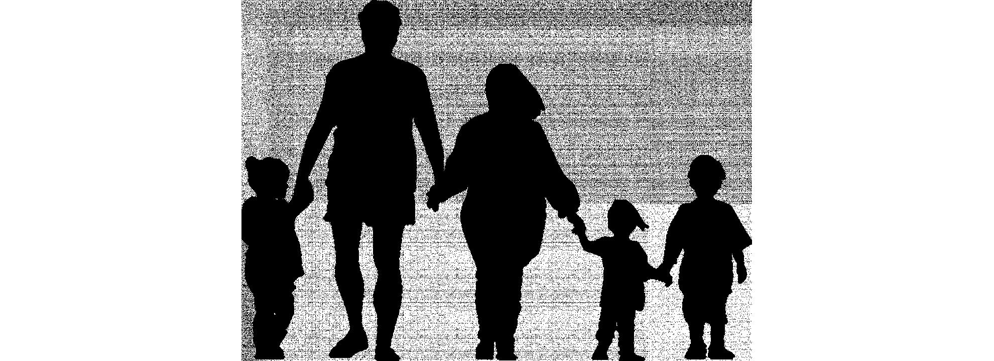 Regional Physical Activity Co-ordinator (Midlands)- Social Prescribing Banner
